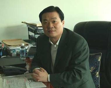 广州莲花山风景区绿化改造工程客户见证