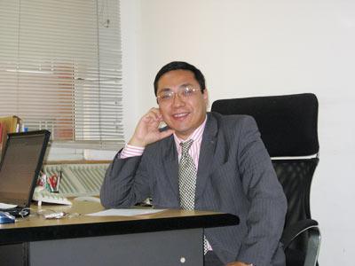 广州百万葵园风景区花卉景观工程客户见证