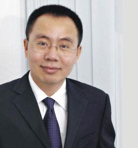 广州白云湖绿化工程客户见证